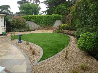 garden-foxrock-perfection-grass