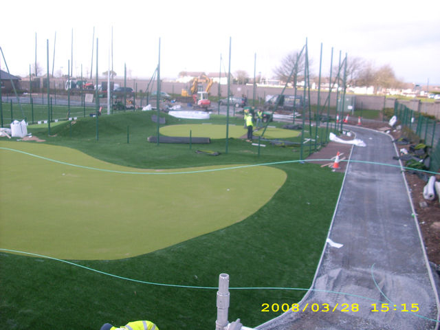 cope-sports-facility-cork